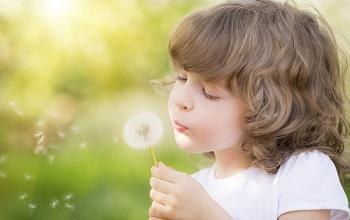Физические факторы, вызывающие аллергию у детей