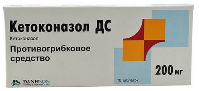 Эффективные таблетки от молочницы (кандидоза) для женщин: описание лекарственных препаратов, лечение