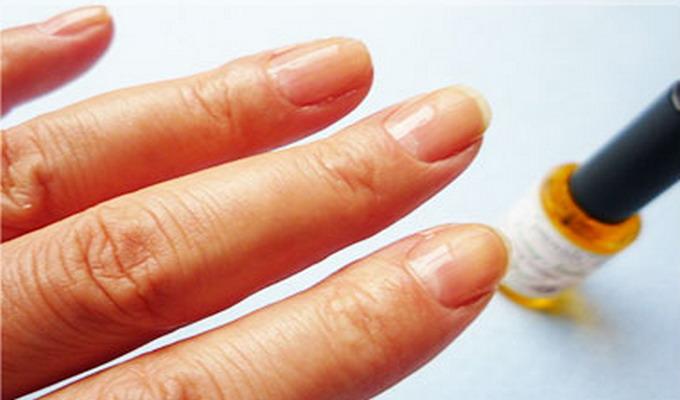 Какой лак против грибка ногтей самый эффективный