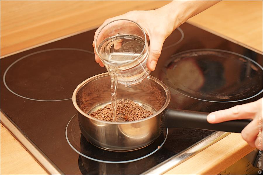 такого можно ли заливать мед горячей водой салоне будет