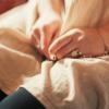 Симптомы, лечение и профилактика кандидозного вагинита