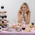 Как влияют продукты питания на появление прыщей?