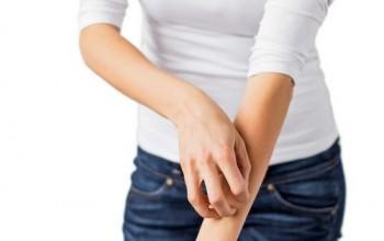 Чем лечить аллергию на коже у взрослых и детей – комплексный подход