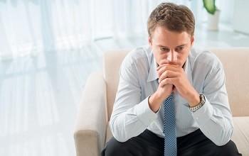 Причины, клиническая картина и формы кандидоза у мужчин. Алгоритм лечения молочницы
