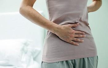 Современные методы лечения кандидоза (молочницы) у женщин. Обзор эффективных лекарственных препаратов