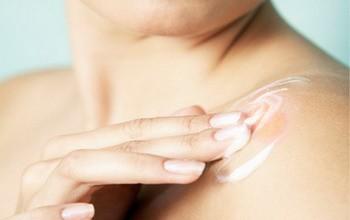 Мази и крема для лечения атопической экземы