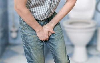 Кандидозный баланопостит — болезнь мочеполовой системы у мужчины