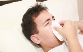 Прыщи в носу причины и лечение