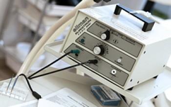 Радионож (Сургитрон)