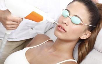 Лимонная кислота для отбеливания кожи в интимных местах