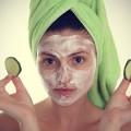 Способы приготовления лечебных масок от угрей в домашних условиях