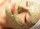 Дрожжевая маска для сухой кожи