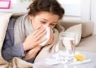 Фурункулы под мышкой причины и лечение