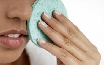 Косметические средства для сухой кожи