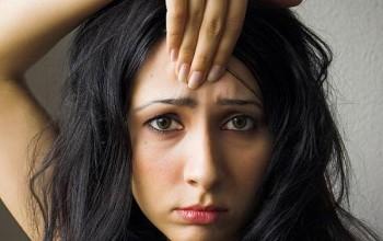 Профилактика преждевременных возрастных изменений сухой кожи